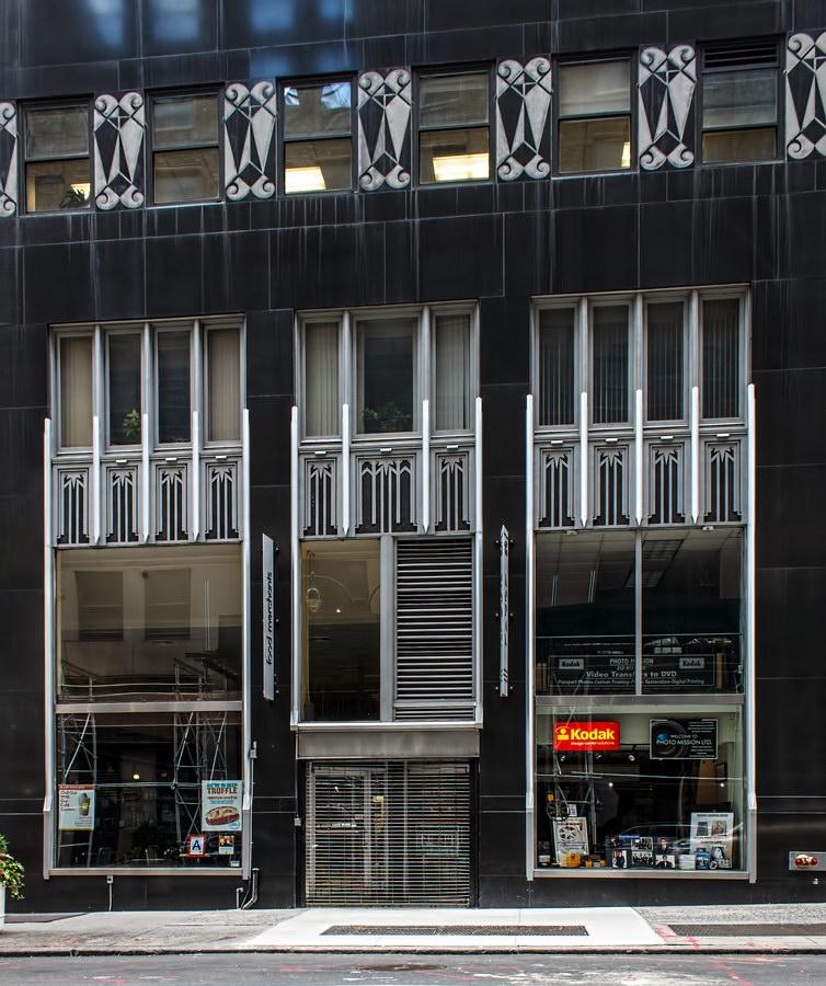 275 Madison Avenue