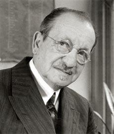 Emery Roth