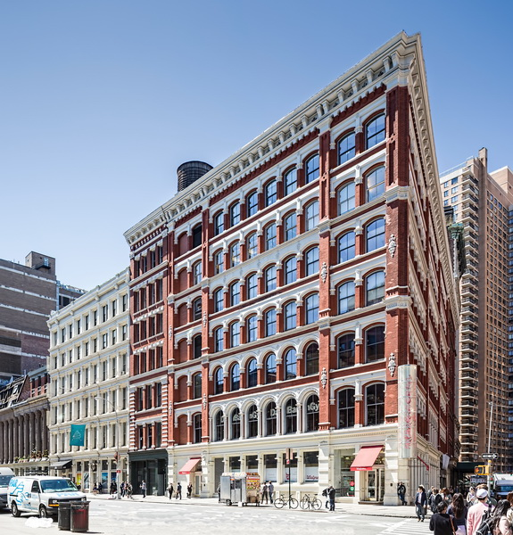 10 Astor Place_1 4007x4184