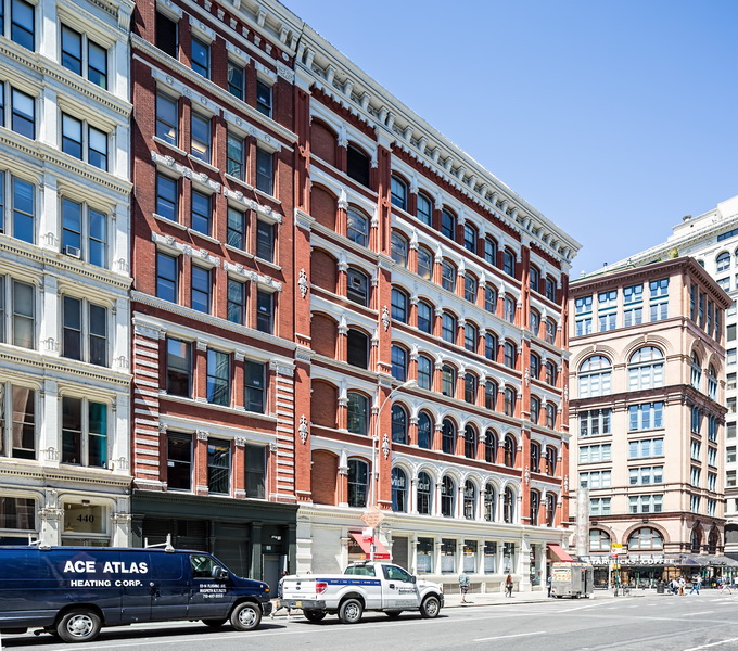 10 Astor Place_2 5143x4537