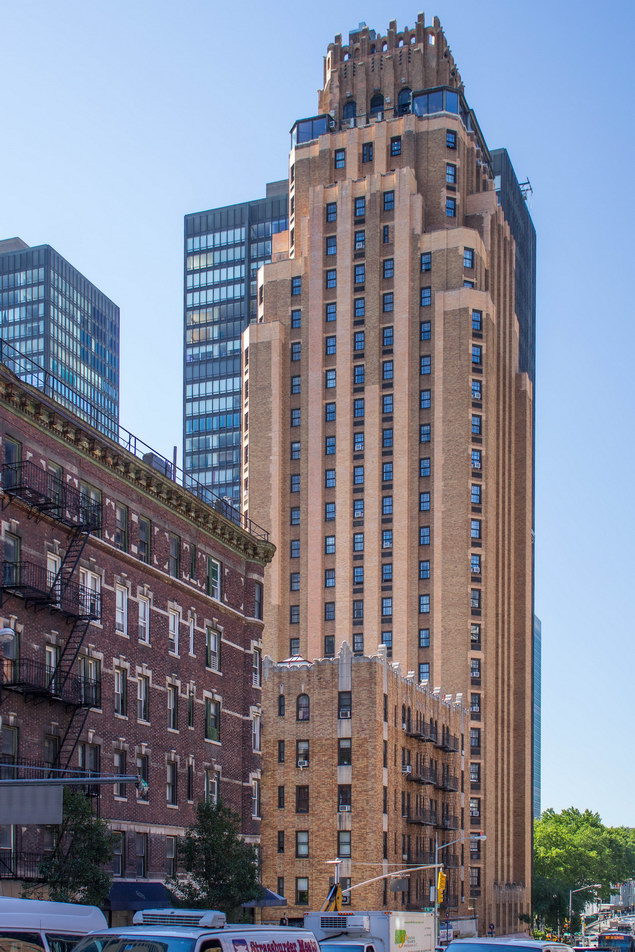 [Beekman Tower Hotel] B_1421 [9/10/2012 10:13:35 AM]