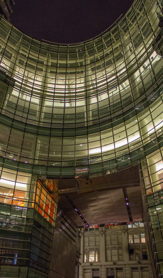 [Bloomberg Tower] IMG_2811 [9/26/2012 8:43:49 PM]