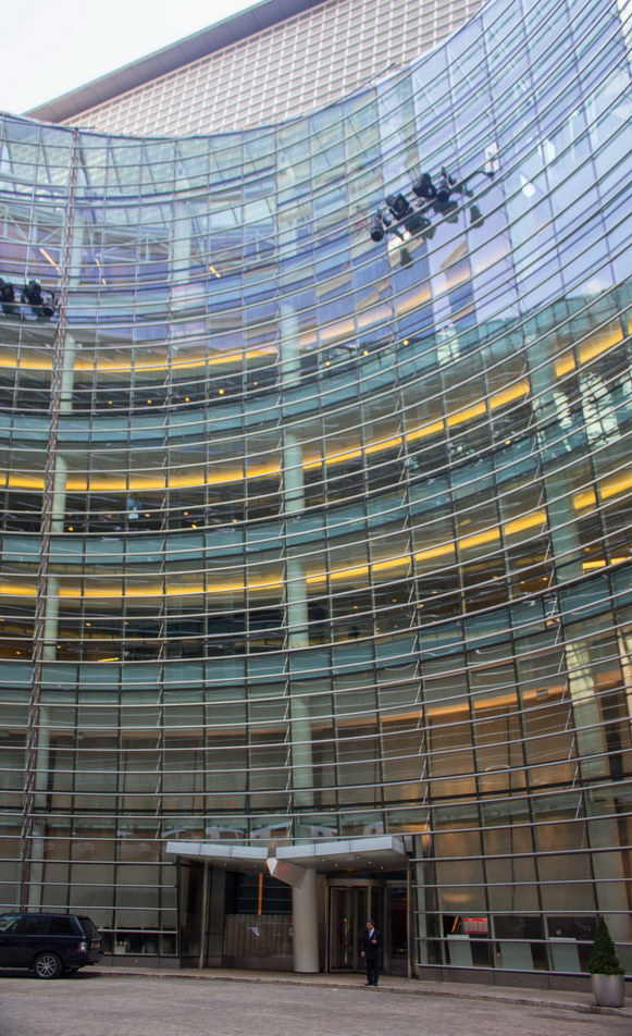 [Bloomberg Tower] IMG_9040 [8/16/2012 2:22:22 PM]