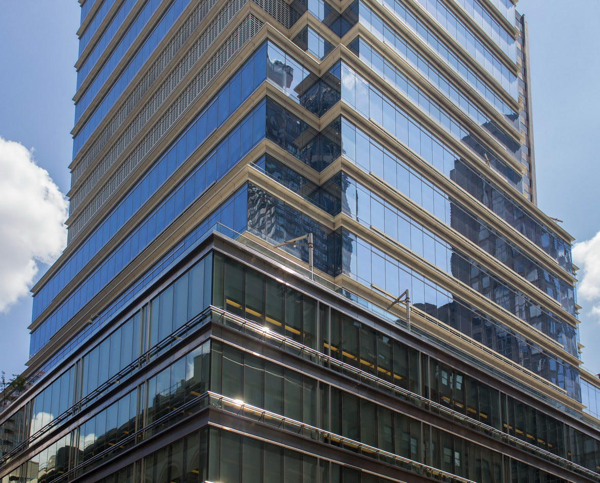 [Bloomberg Tower] IMG_9047 [8/16/2012 2:27:51 PM]