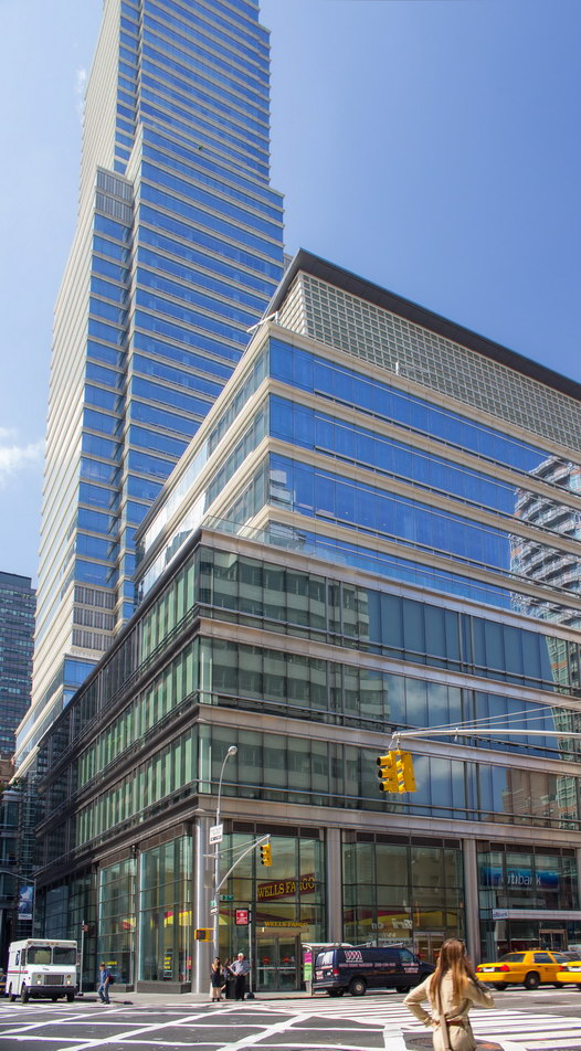 [Bloomberg Tower] IMG_9086 [8/16/2012 2:49:46 PM]