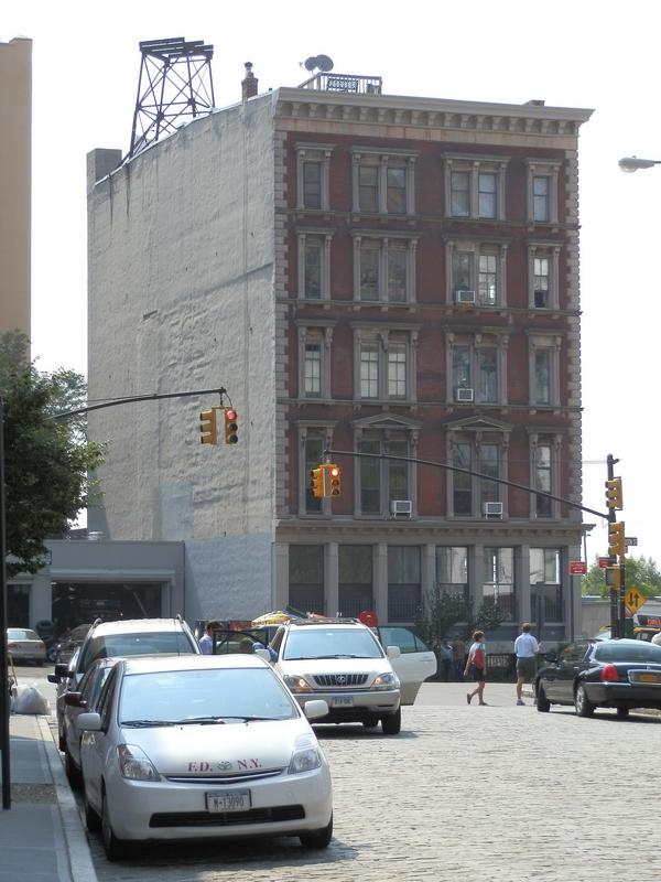 Brooklyn Heights: P9140041 [9/14/2011 1:40:22 PM]