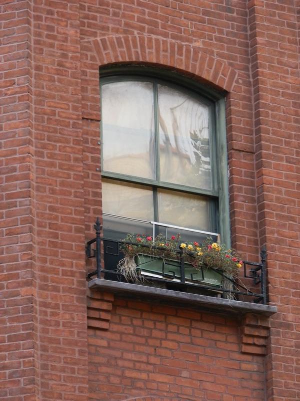 Brooklyn Heights: P9140129 [9/14/2011 3:07:10 PM]