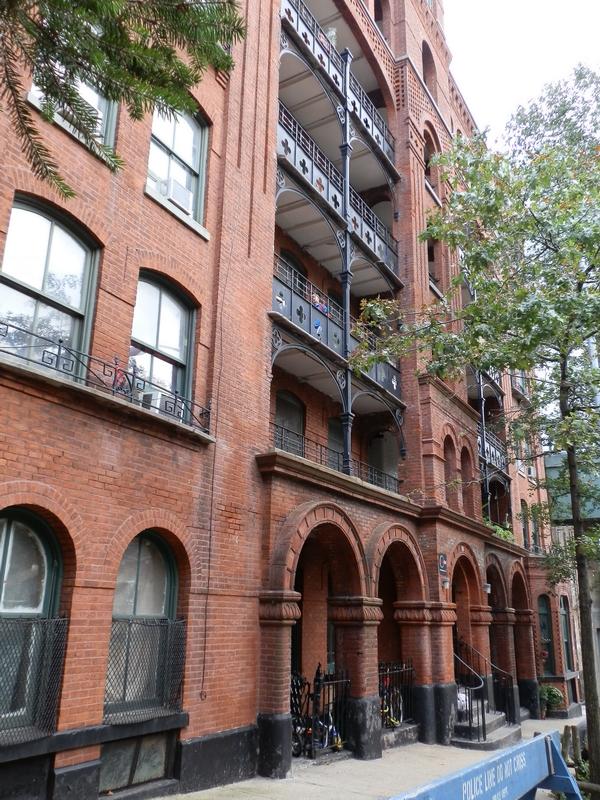 Brooklyn Heights: P9140133 [9/14/2011 3:10:27 PM]