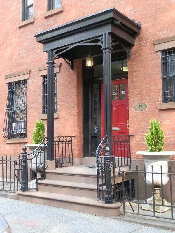 Brooklyn Heights: P9140151 [9/14/2011 3:32:11 PM]