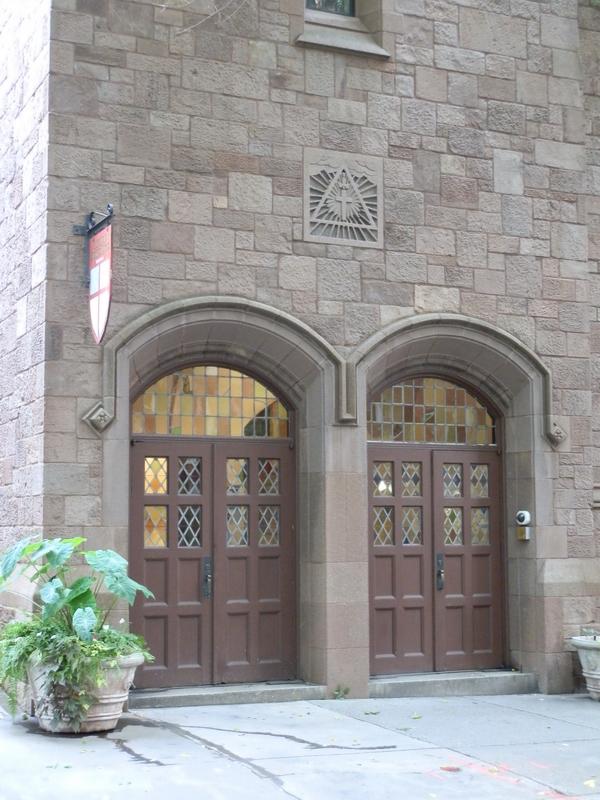 Brooklyn Heights: P9140161 [9/14/2011 3:43:01 PM]