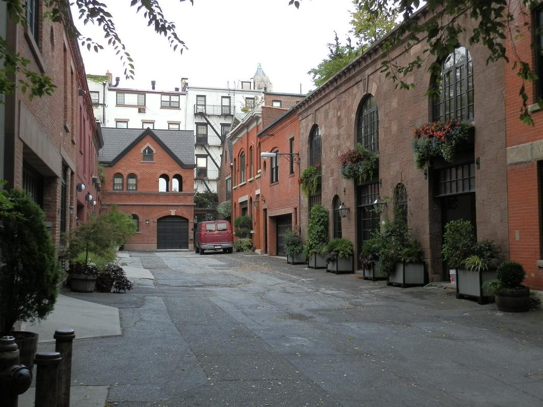 Brooklyn Heights: P9140164 [9/14/2011 3:46:07 PM]