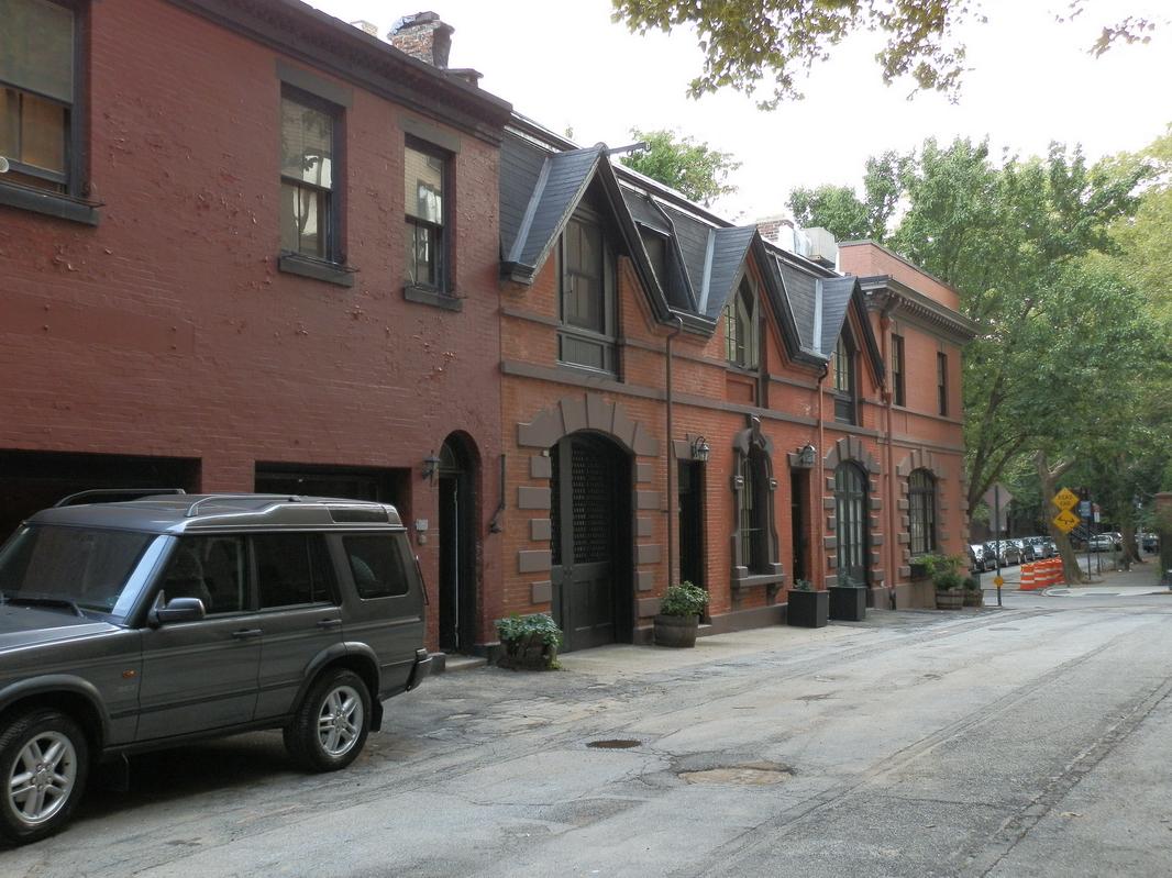 Brooklyn Heights: P9140165 [9/14/2011 3:46:41 PM]
