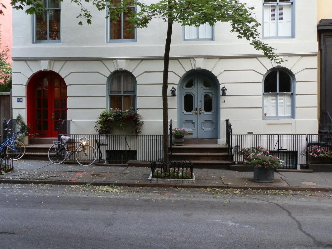 Brooklyn Heights: P9150013 [9/15/2011 7:49:27 AM]