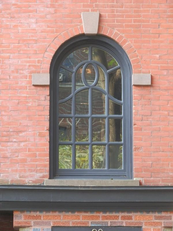 Brooklyn Heights: P9150105 [9/15/2011 9:18:13 AM]