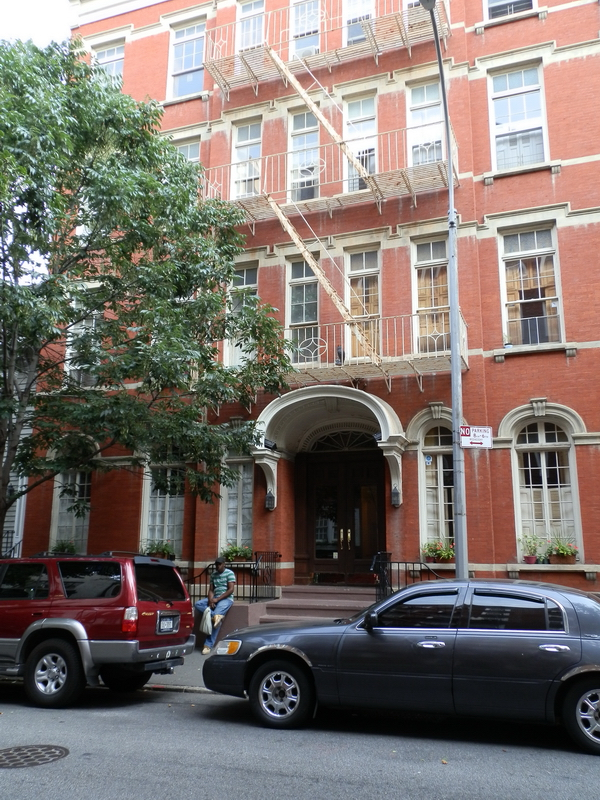 Brooklyn Heights: P9150123 [9/15/2011 9:37:50 AM]