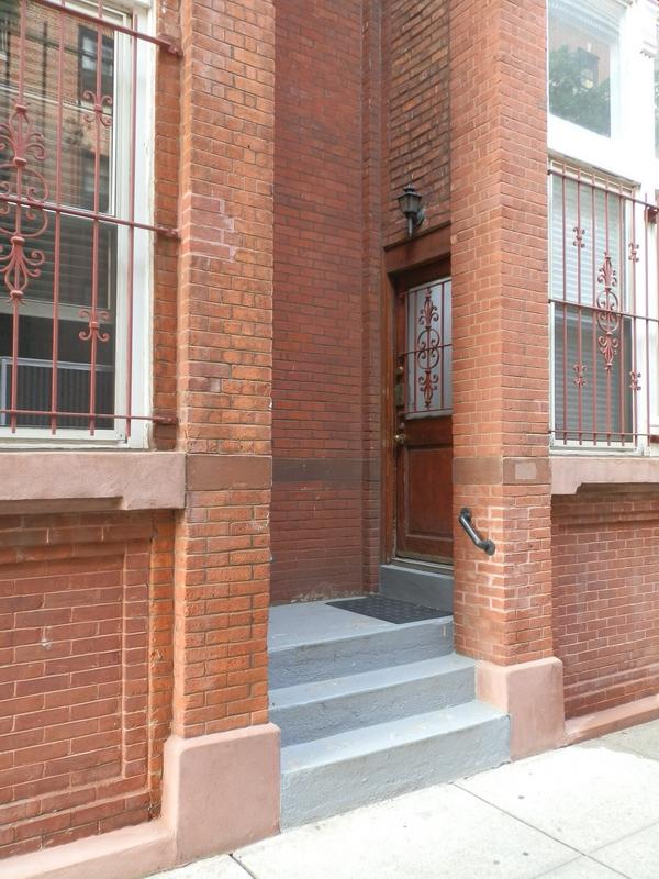 Brooklyn Heights: P9150135 [9/15/2011 9:49:26 AM]