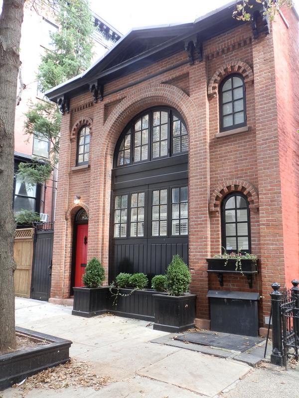 Brooklyn Heights: P9150138 [9/15/2011 9:53:38 AM]