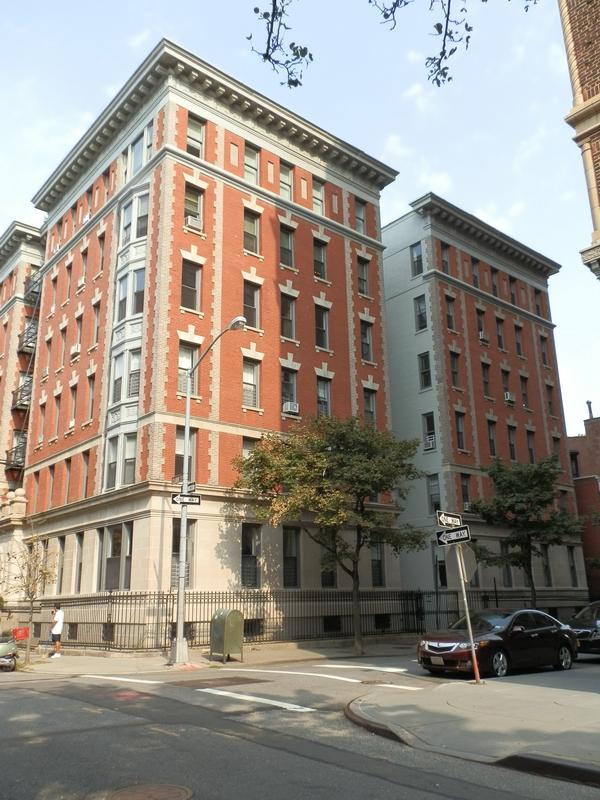 Brooklyn Heights: P9150169 [9/15/2011 10:24:58 AM]
