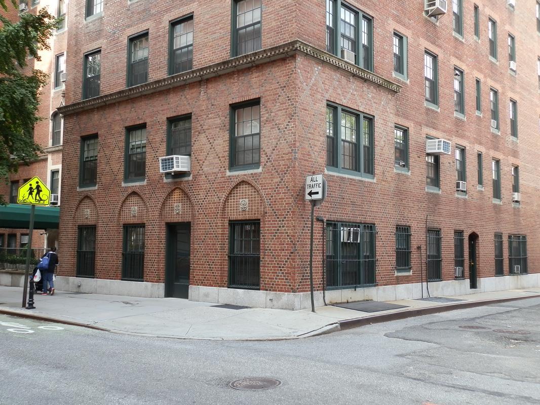 Brooklyn Heights: P9150191 [9/15/2011 10:46:36 AM]