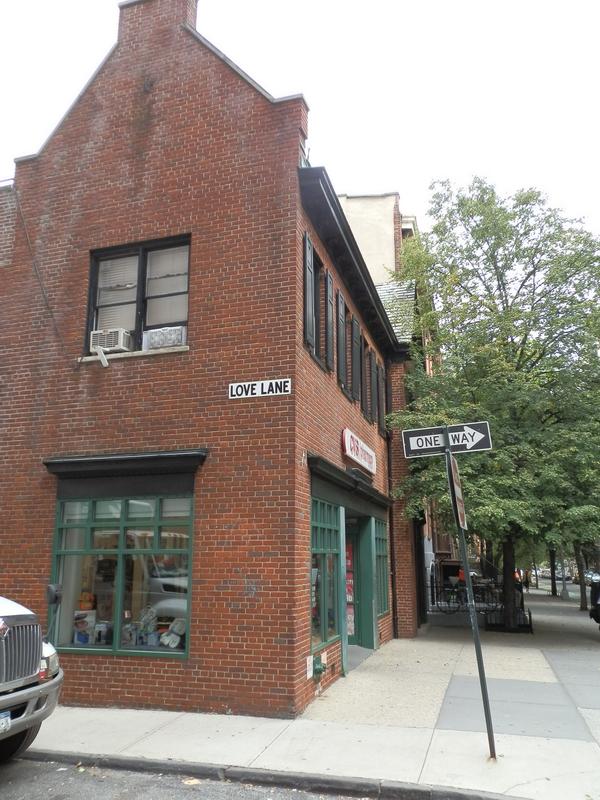Brooklyn Heights: P9150201 [9/15/2011 10:54:16 AM]