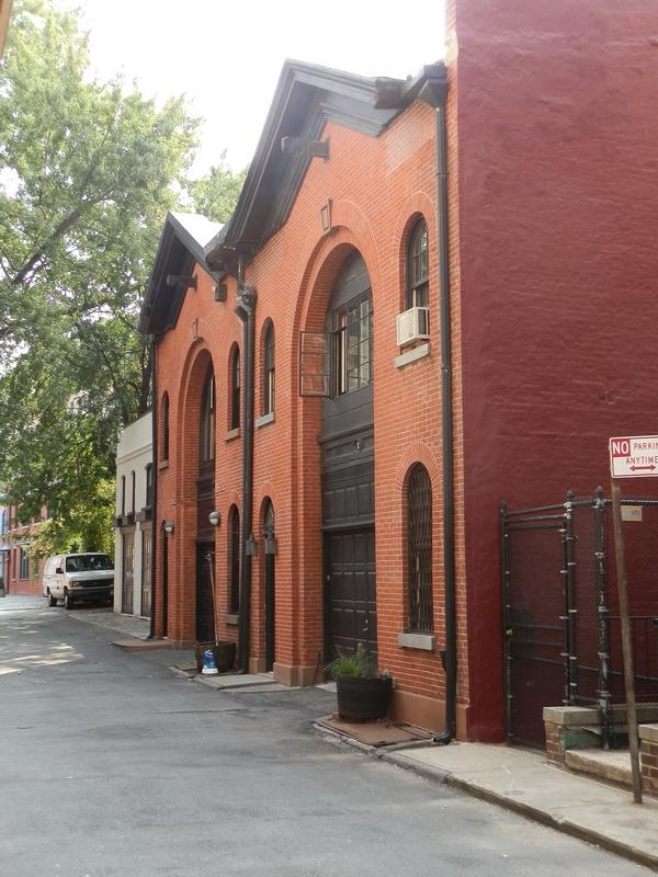Brooklyn Heights: P9150215 [9/15/2011 11:10:37 AM]