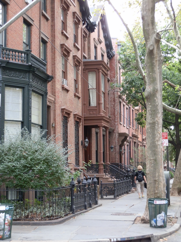 Brooklyn Heights: P9150226 [9/15/2011 11:23:18 AM]