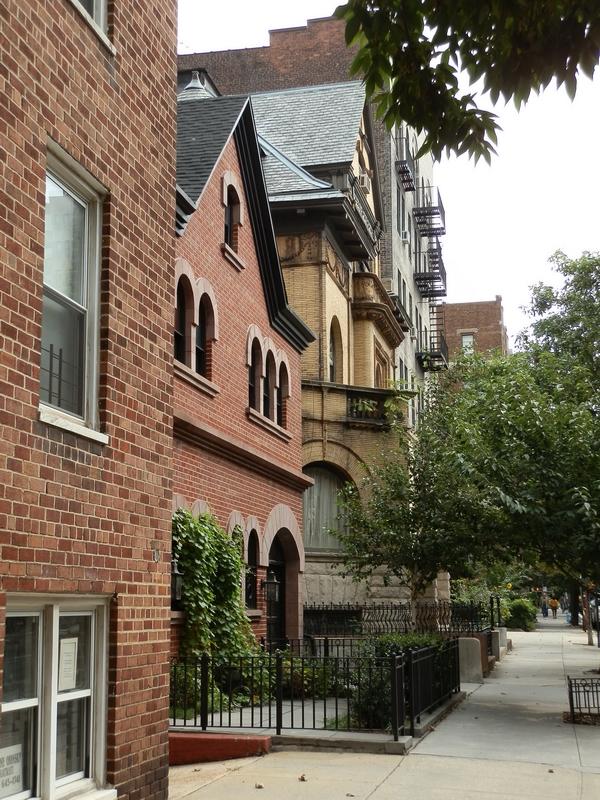 Brooklyn Heights: P9150227 [9/15/2011 11:24:19 AM]