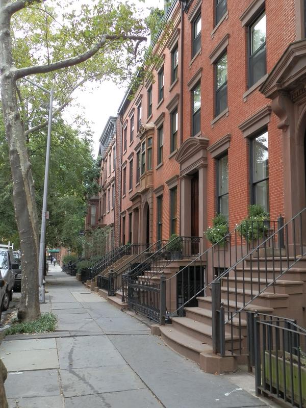 Brooklyn Heights: P9150233 [9/15/2011 11:29:24 AM]