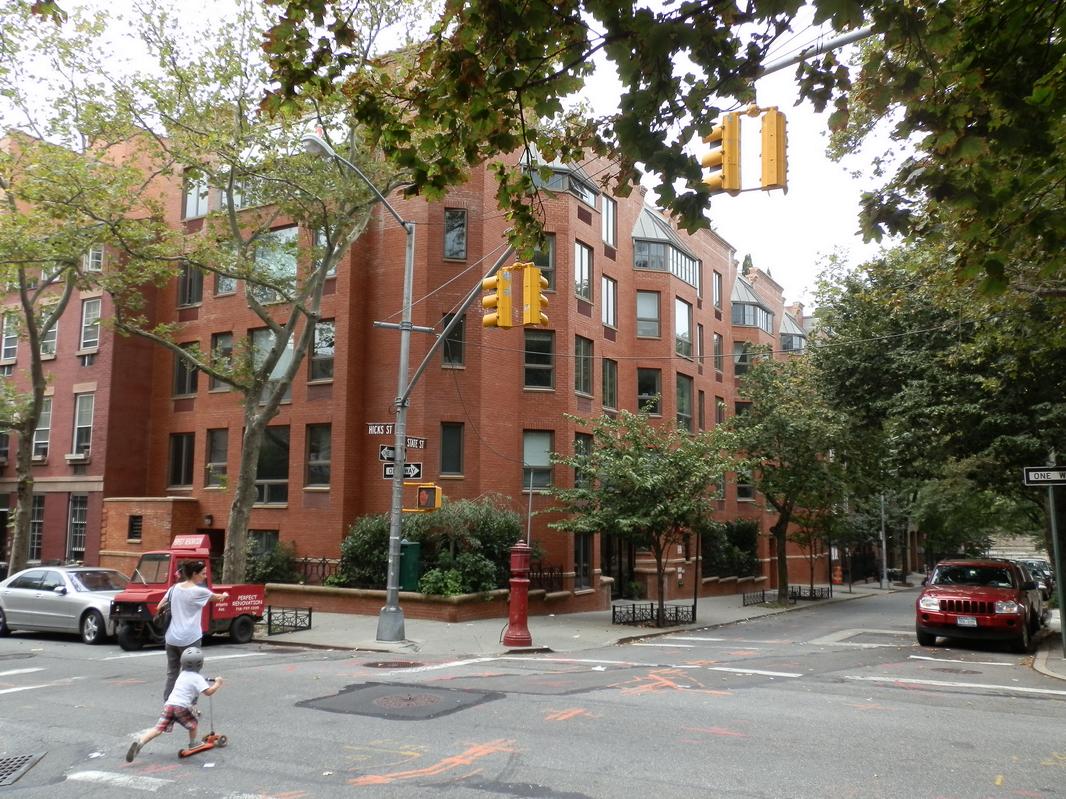 Brooklyn Heights: P9150250 [9/15/2011 11:51:09 AM]