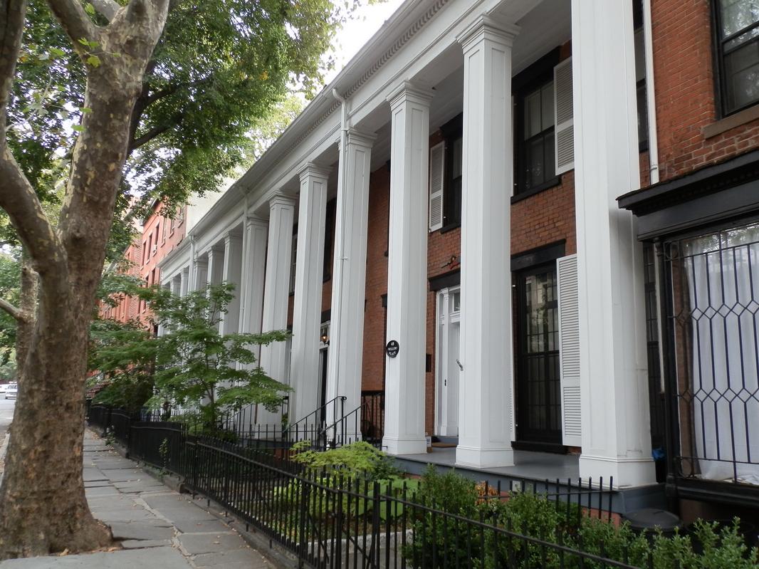 Brooklyn Heights: P9150251 [9/15/2011 11:55:09 AM]