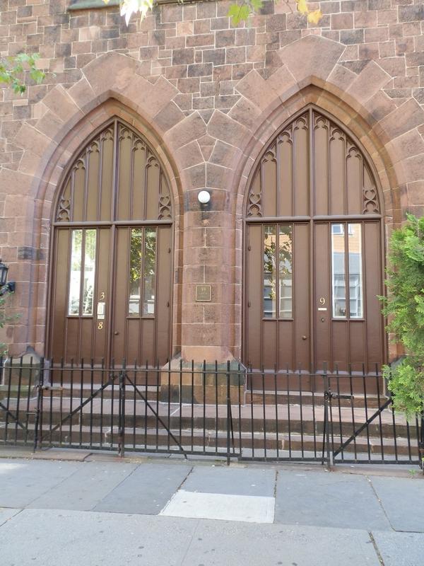 Brooklyn Heights: P9160012 [9/16/2011 9:45:50 AM]