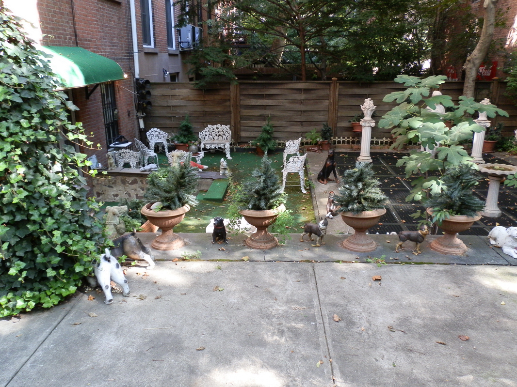 Brooklyn Heights: P9160063 [9/16/2011 10:27:34 AM]