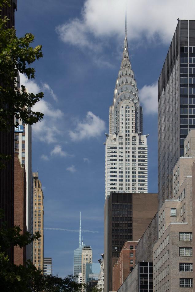 [Chrysler Building] 01_09077 [8/26/2012 12:14:37 PM]
