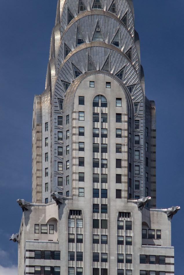 [Chrysler Building] 04_09117 [8/26/2012 12:30:56 PM]