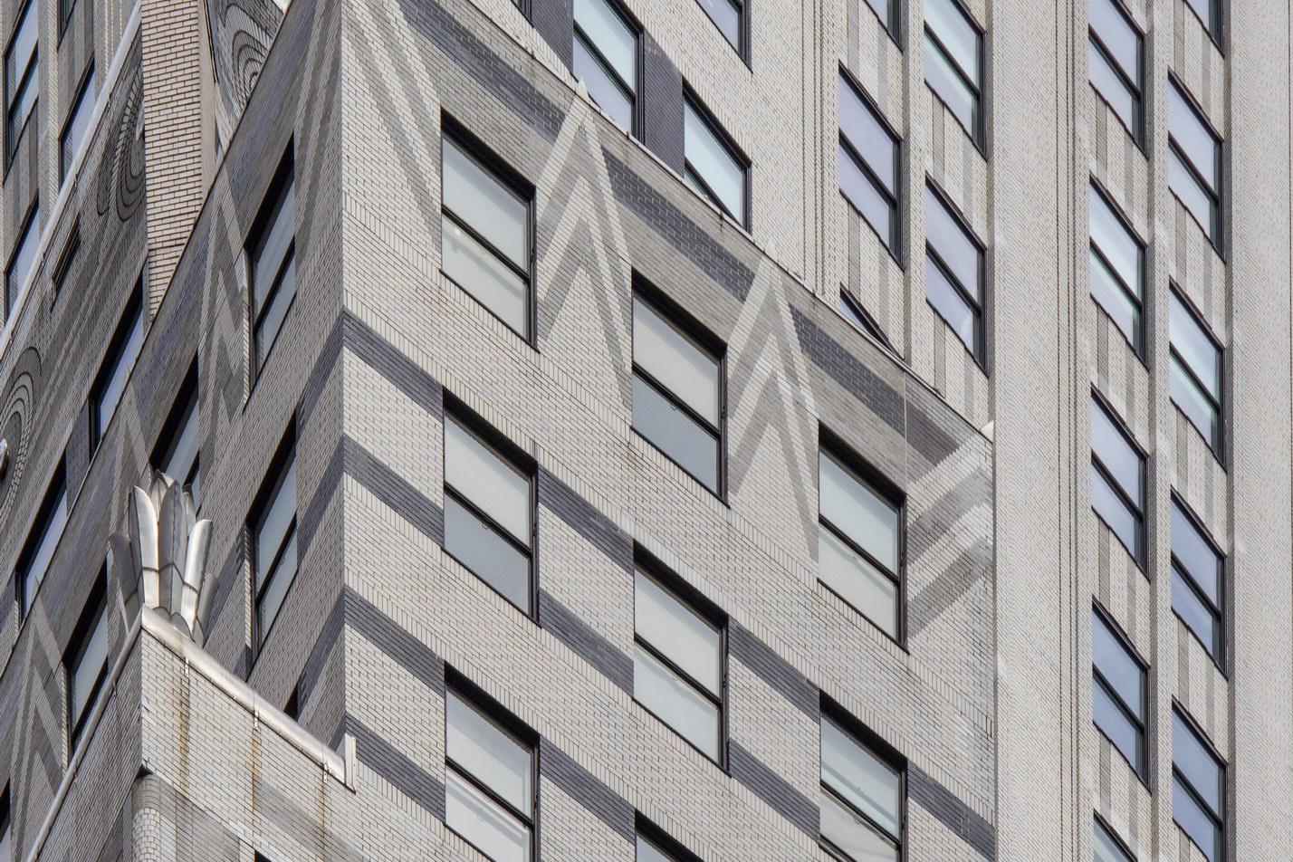 [Chrysler Building] IMG_0087 [8/27/2012 10:46:40 AM]
