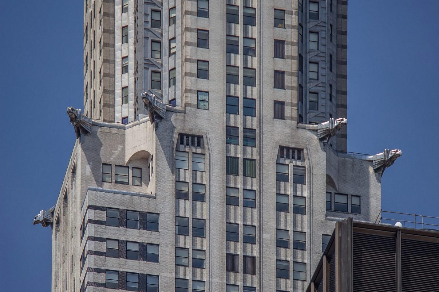 [Chrysler Building] IMG_09141 [8/26/2012 1:02:48 PM]