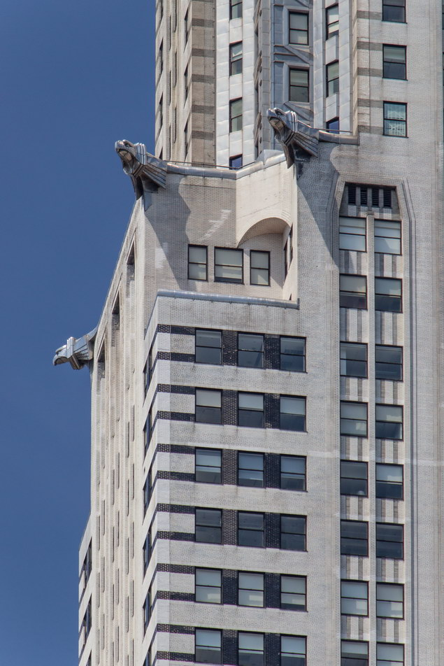 [Chrysler Building] IMG_09147 [8/26/2012 1:05:45 PM]