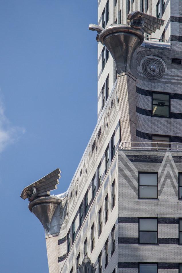 [Chrysler Building] IMG_09150 [8/26/2012 1:54:42 PM]