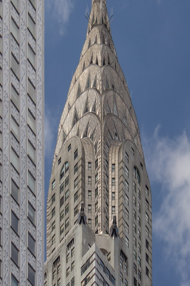 [Chrysler Building] IMG_10011 [8/26/2012 2:11:05 PM]