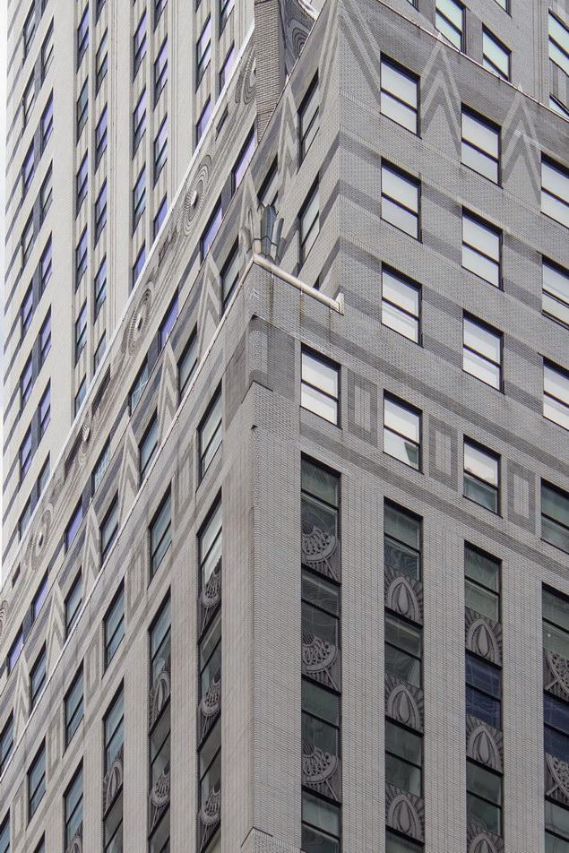 [Chrysler Building] IMG_10013 [8/26/2012 2:13:46 PM]