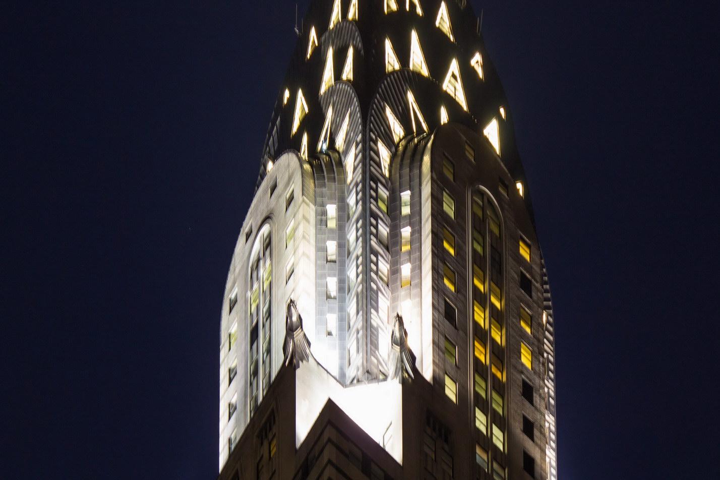 [Chrysler Building] J_IMG_9858 [8/24/2012 8:20:51 PM]