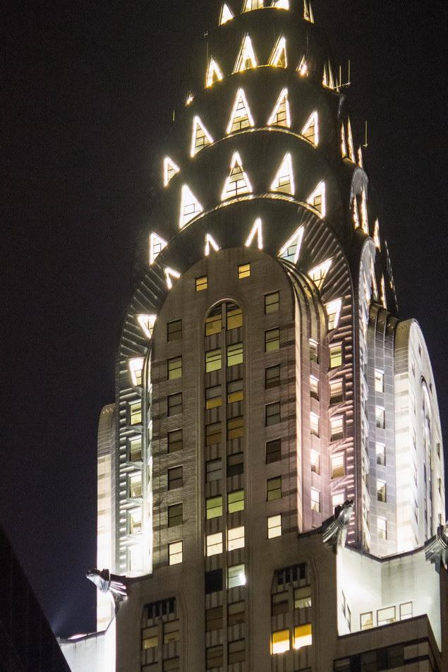 [Chrysler Building] J_IMG_9896-2 [8/24/2012 9:01:43 PM]