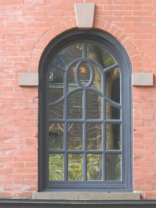 Doors of Brooklyn: d14 []