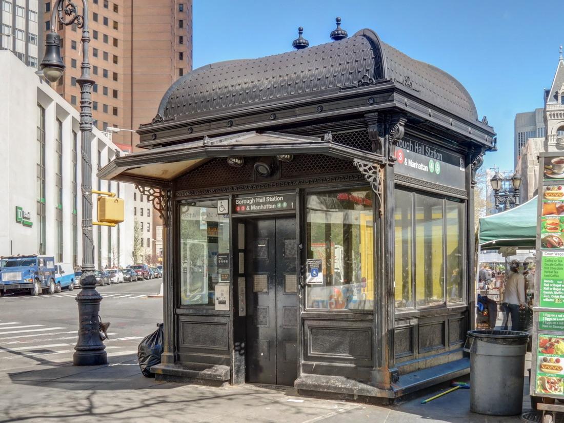 [Downtown Brooklyn] IMG_8026_7_8Adjust [4/5/2012 9:33:46 AM]