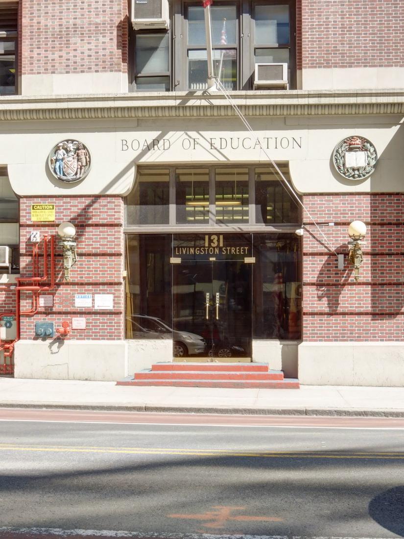 [Downtown Brooklyn] IMG_6502_3_4Adjust [4/3/2012 10:45:38 AM]