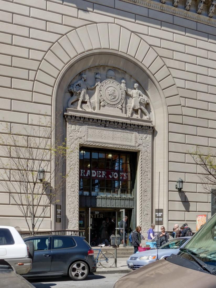 [Downtown Brooklyn] IMG_6649_50_51Adjust [4/3/2012 11:36:02 AM]