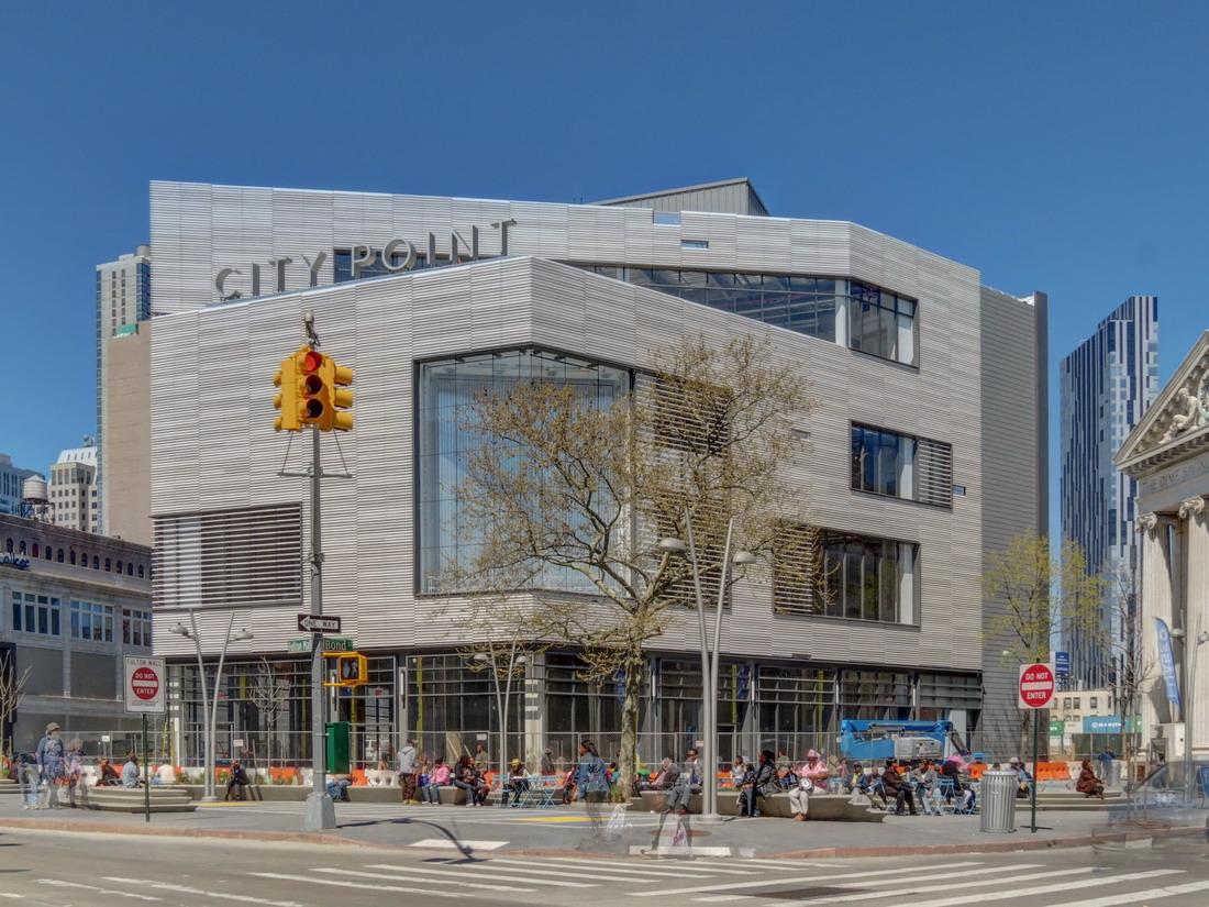 [Downtown Brooklyn] IMG_7381_2_3Adjust [4/4/2012 11:56:33 AM]