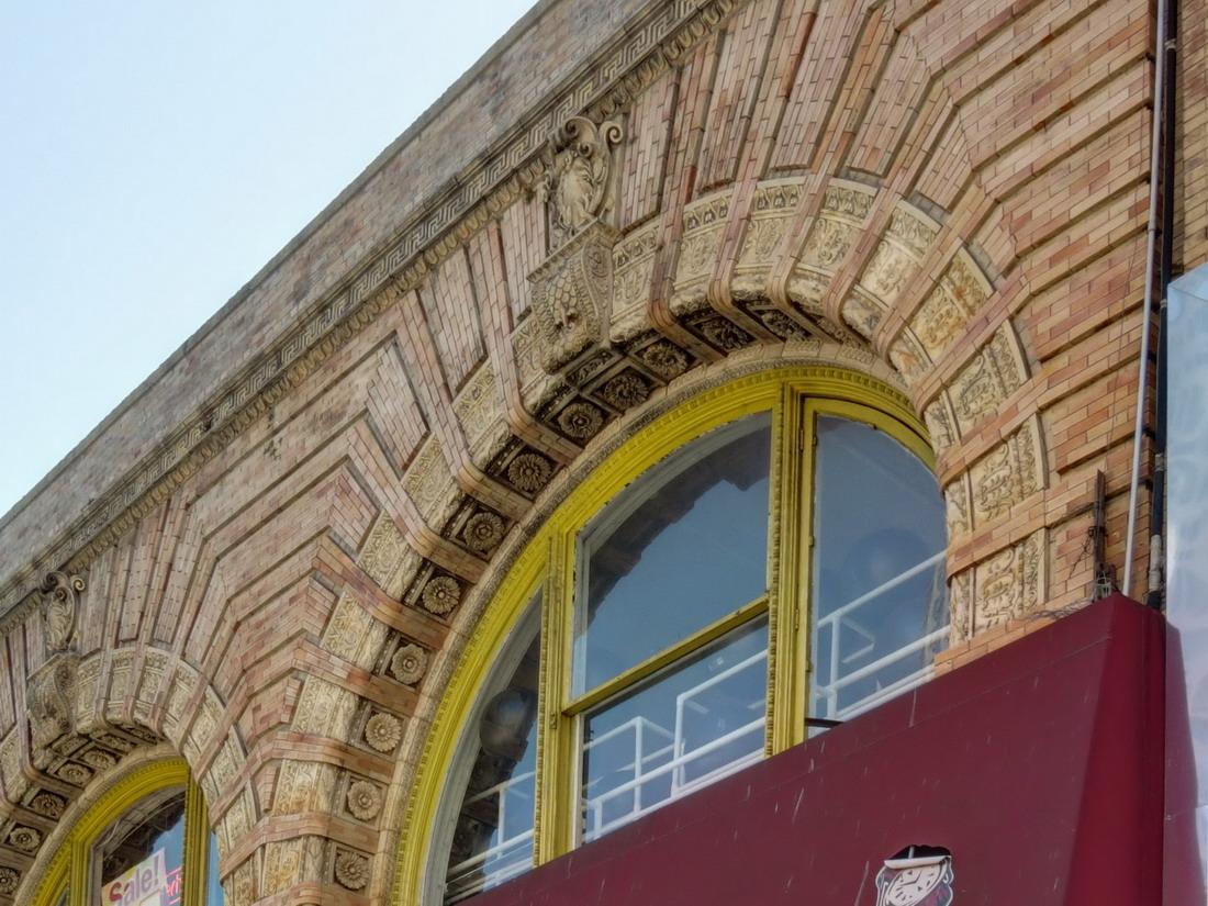 [Downtown Brooklyn] IMG_7366_7_8Adjust [4/4/2012 11:51:59 AM]