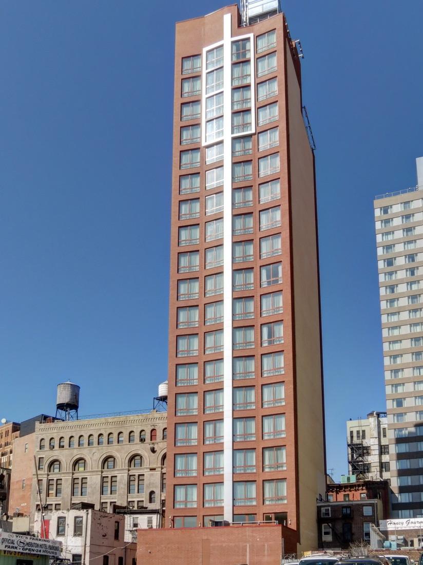 [Downtown Brooklyn] IMG_7006_7_8Adjust [4/4/2012 9:35:01 AM]