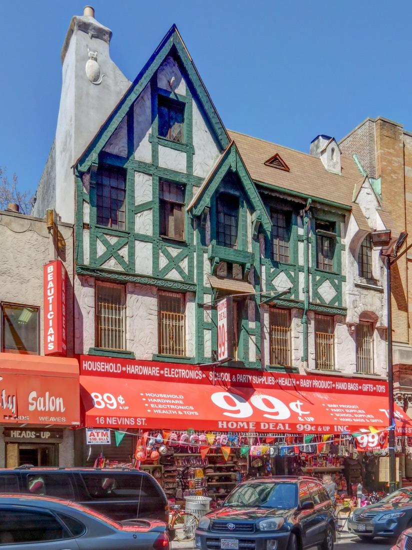[Downtown Brooklyn] IMG_7324_5_6Adjust [4/4/2012 11:38:55 AM]